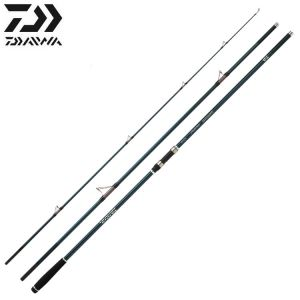 CANNE A EMMANCHEMENT DAIWA SHORECAST SURF 423 H