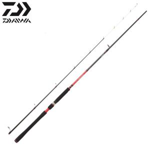 CANNE DAIWA POWERMESH TENYA