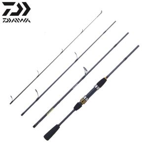CANNE DAIWA PROCASTER A TRAVEL