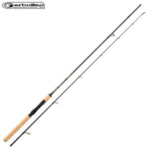 CANNE LANCER TRUITE GARBOLINO LIBERTY TROUT