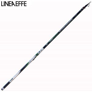 CANNE LINEAEFFE STANDARD MASTER BOLO 6.00M
