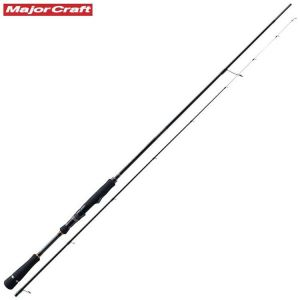 CANNE SPINNING MAJOR CRAFT CROSTAGE CRX TENYA