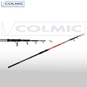 CANNE SURF TELESCOPIQUE COLMIC HELAND 4.20M