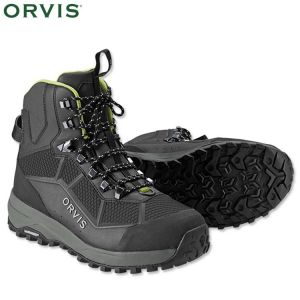 CHAUSSURES ORVIS PRO MICHELIN