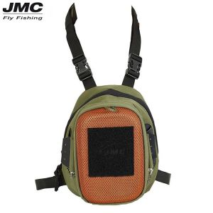CHEST PACK JMC LIGHT V2