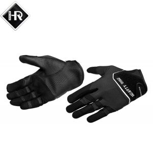GANTS DE PECHE HEARTY RISE