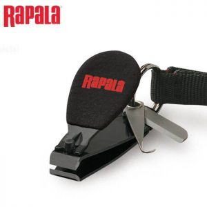 PINCE FISHING CLIPPER RAPALA