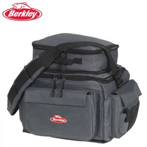 SAC DE TRANSPORT BERKLEY RANGER MINI