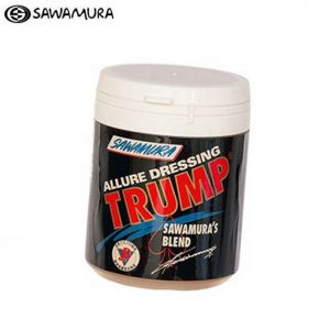 ATTRACTANT SAWAMURA TRUMP