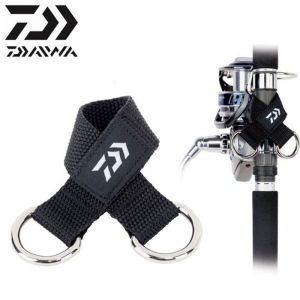 SANGLE DAIWA RENFORCEE