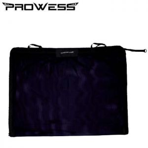 SAC DE PESEE PROWESS GREEN CARD