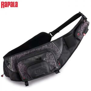SAC RAPALA URBAN SLING BAG