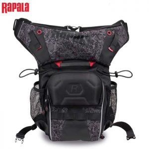 SAC RAPALA URBAN HIP PACK