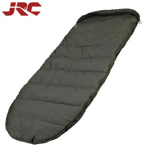SAC DE COUCHAGE JRC CONTACT ALL SEASON