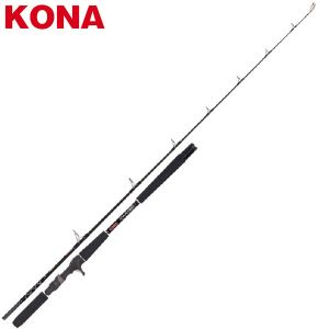CANNE CASTING LIGHT JIGGING KONA ICARO 15
