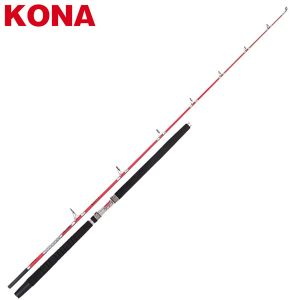 CANNE GRAND FOND KONA VS 15