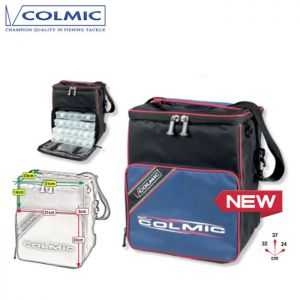 SAC SURF COLMIC MEDIUM