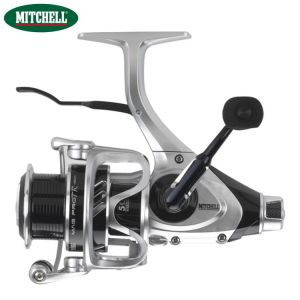 MOULINET MITCHELL MAG-PRO TR 4000