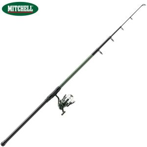 ENSEMBLE MITCHELL GT PRO STRONG T-350FD