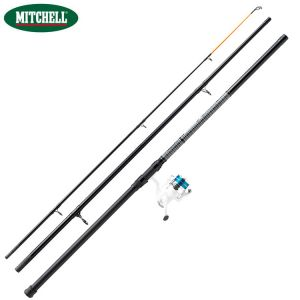 ENSEMBLE MITCHELL GT PRO SURF 453