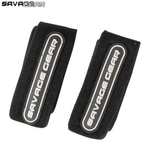 ROD STRAP SAVAGE GEAR PAR 2