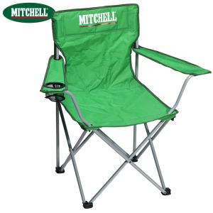CHAISE PLIANTE MITCHELL FISHING CHAIR ECO