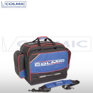 SAC DE TRANSPORT COLMIC LONDRA