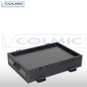MODULE 80MM 1 CASE LATERALE POUR PANIER SIEGE COLMIC LEGEND LIGHT