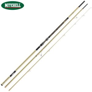 CANNE SURF MITCHELL MAG PRO ADVANCED SURFCASTING 453