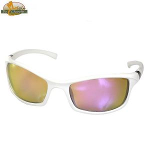 LUNETTES POLARISANTES JMC POLY-FLASH FLOW
