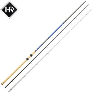 CANNE HEARTY RISE TROUT FORCE TOC 353 M