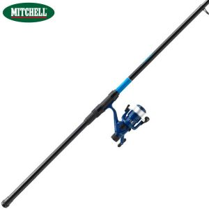 ENSEMBLE TELESCOPIQUE MITCHELL ADVENTURE LIGHT