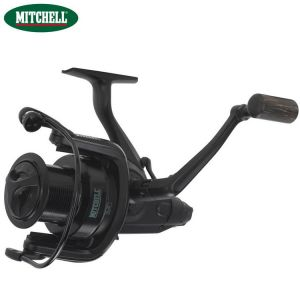 MOULINET DEBRAYABLE CARPE MITCHELL AVOCAST FS 7000 BLACK EDITION