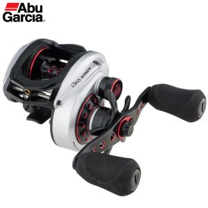 MOULINET CASTING ABU GARCIA REVO WINCH LEFT LP
