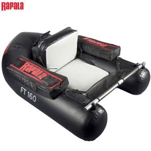 FLOAT TUBE RAPALA FT160