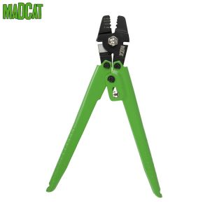 PINCE A SLEEVE MADCAT CRIMPING PLIERS