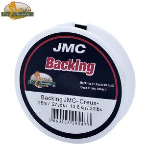BACKING JMC CREUX  30LBS 25M