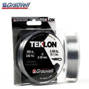 NYLON TEKLON CERAMIC 300M