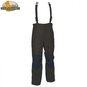 PANTALON DE PECHE JMC FORCE