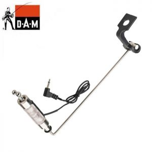 INDICATEUR DE TOUCHE LUMINEUX DAM SWING INDICATOR