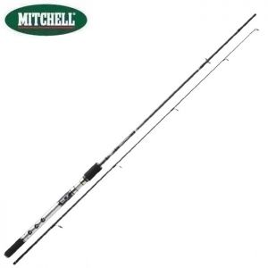 CANNE MITCHELL MAG PRO ELITE SPIN
