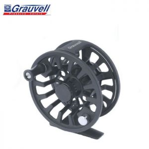 MOULINET GRAUVELL FLY