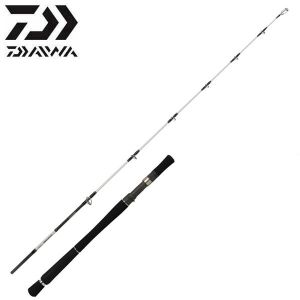 CANNE JIG DAIWA POWERMESH j 56