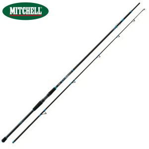 CANNE MITCHELL MAG PRO R BOAT