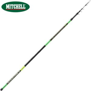 CANNE TRUITE MITCHELL SUPREMA 2.0 ADJUSTABLE