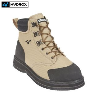 CHAUSSURES DE WADING HYDROX INTEGRAL