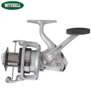 MOULINET MITCHELL AVOCET RZ FD