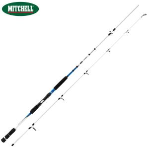 CANNE MITCHELL AVOCET SALT SW SPIN