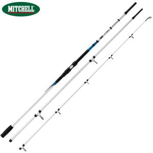 CANNE MITCHELL AVOCET SALT SOLIDTIPSURF
