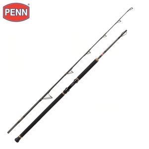 CANNE PENN REGIMENT II JIG
